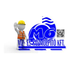 m6vizkozmu.logo.v1.full.20130621