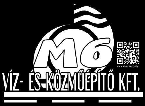 m6vizkozmu.logo.v1.qrcode.bw
